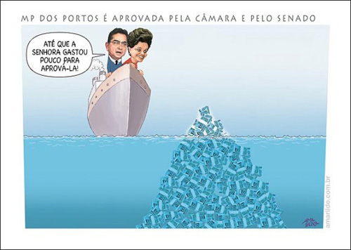 ImprenSátira 2013 Semana 21 12
