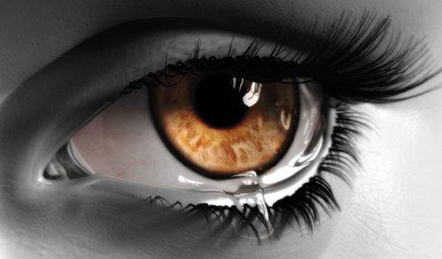 Mulheres: Fragilidades Expostas