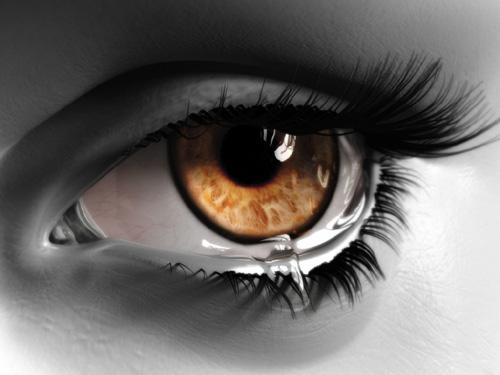Mulheres: Fragilidades Expostas 18
