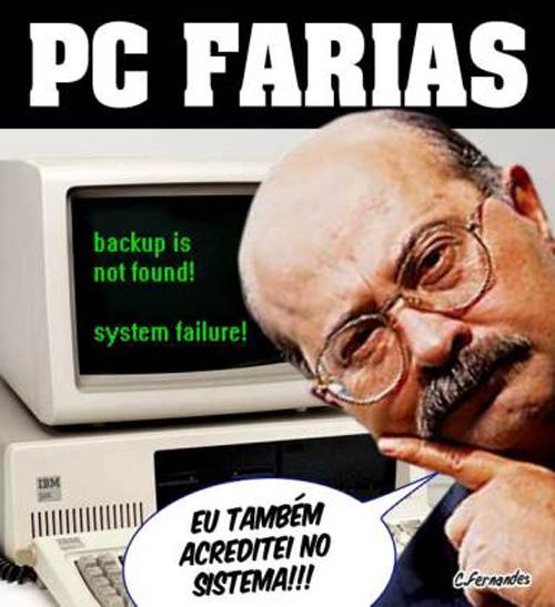 A Justiça no Brasil 21