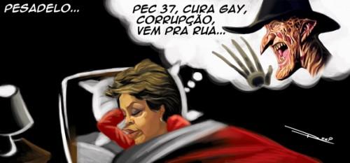 ImprenSátira 2013 Semana 26 8