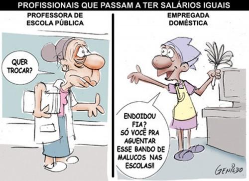 ImprenSátira 2013 Semana 23 10
