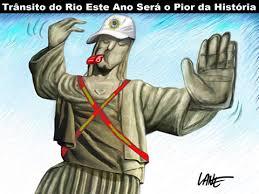Rio de Janeiro Está se Preparando 9