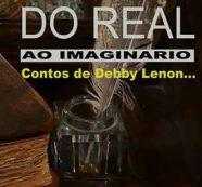 """Pré-Venda do Livro """"Do Real ao Imaginário"""""""