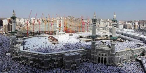 Islamismo, saiba o que é e no que acreditam 7