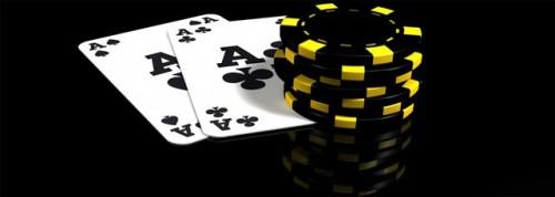 Jogar a Poker, Mais um Trabalho? 34