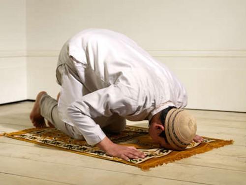 Islamismo - Conceitos Básicos 35