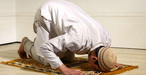 Islamismo – Conceitos Básicos