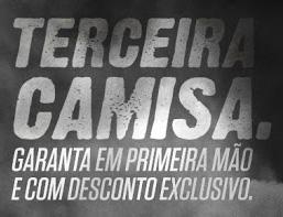 Inicia Hoje a Pré Venda da Terceira Camisa da Coleção 2013 do Grêmio 31
