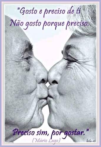 Só o Amor não sustenta a relação 42