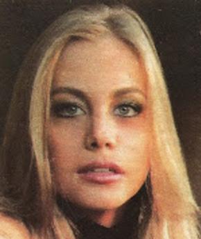 Uma Miss Itália Nascida no Alegrete, TCHÊ ! 19