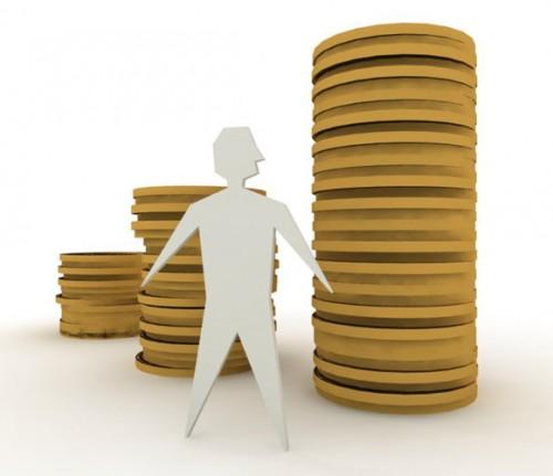 Como negociar seu salário? 9