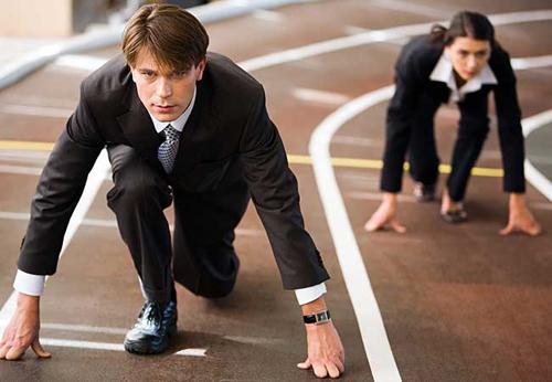 Buscar Inovação num Mundo Competitivo! 7