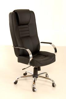 A maldição da cadeira 55