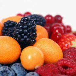 Conheça sete benefícios da vitamina C para a sua saúde 44