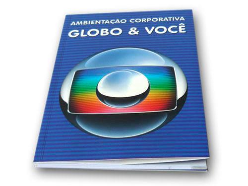 Globo e o Ibope Fahrenheit
