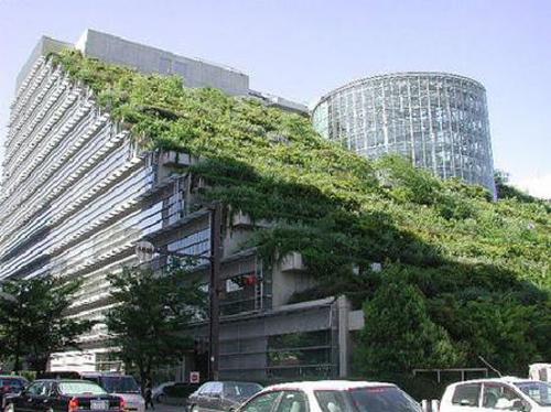O Brasil se Destaca no Setor da Construção Sustentável. Venha Participar! 13