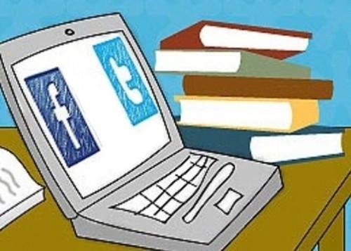Dicas Para se Comportar nas Redes Sociais 76