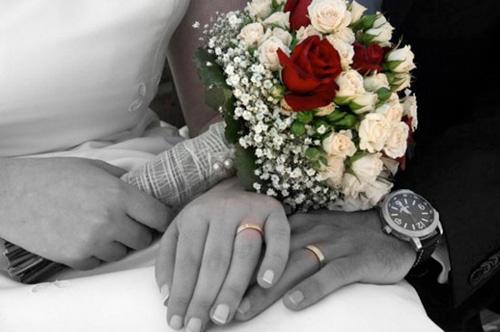 Matrimonio No Catolico : Matrimônio