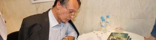 A educação brasileira tem uma série de nós 24