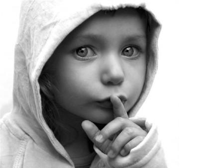 Aprenda Com o Silêncio 57