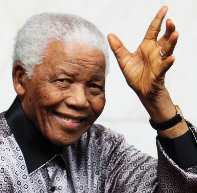 Valeu, Mandela ! 28