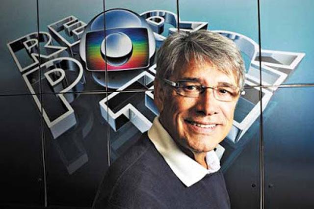 """A Crítica """"De Mentirinha"""" do Globo Repórter 25"""