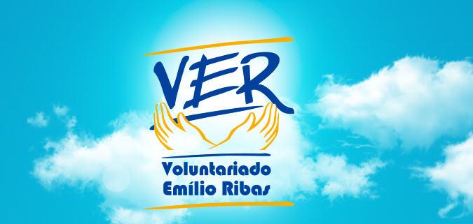 Voluntariado Emílio Ribas