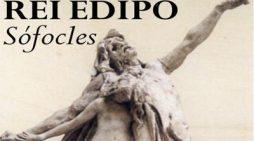Rei Édipo – Sófocles