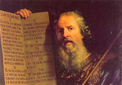 Apocalipse de Moises 25
