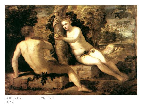 O Primeiro livro de Adão e Eva 26