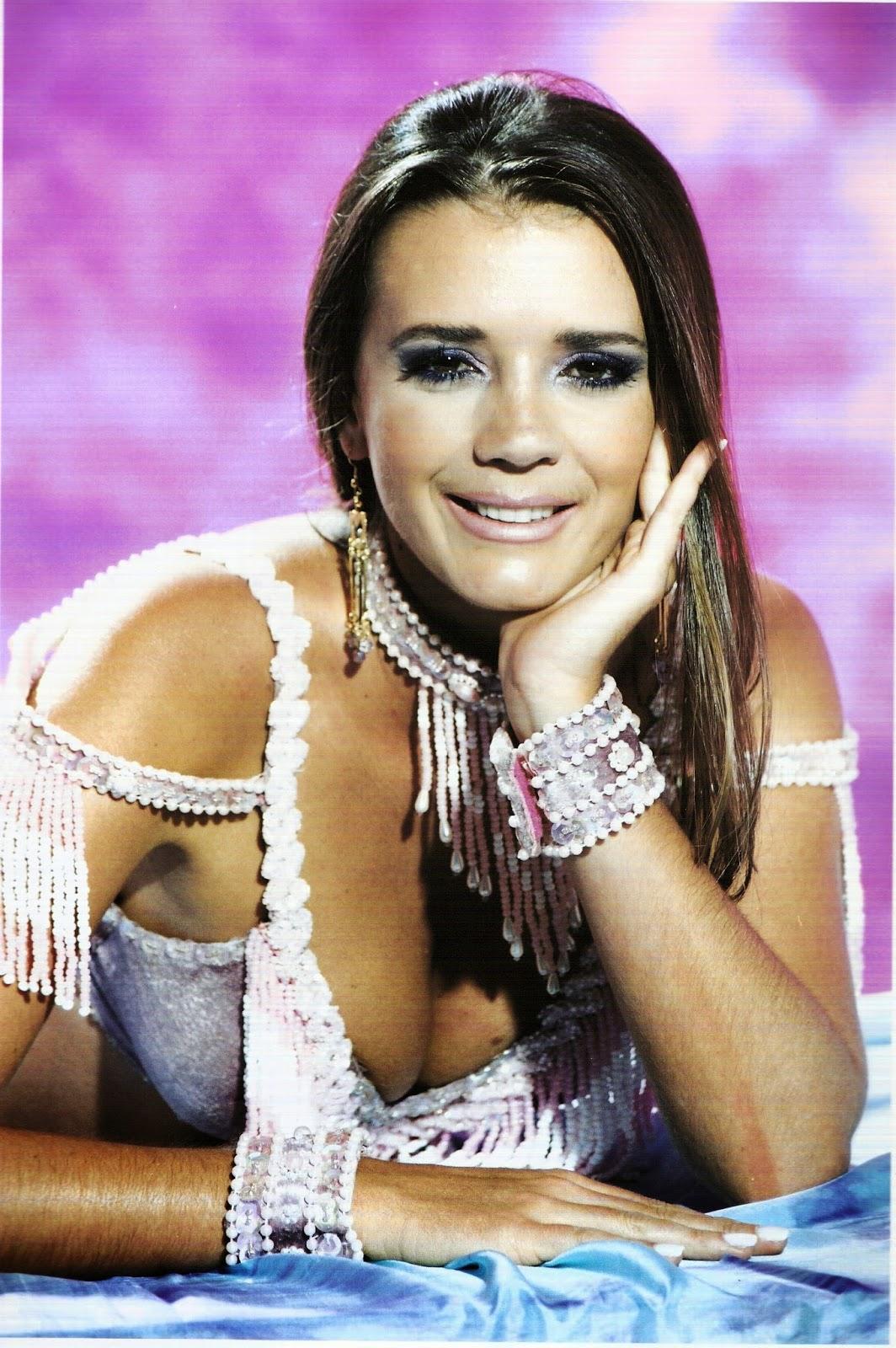 Sandra Salem 1
