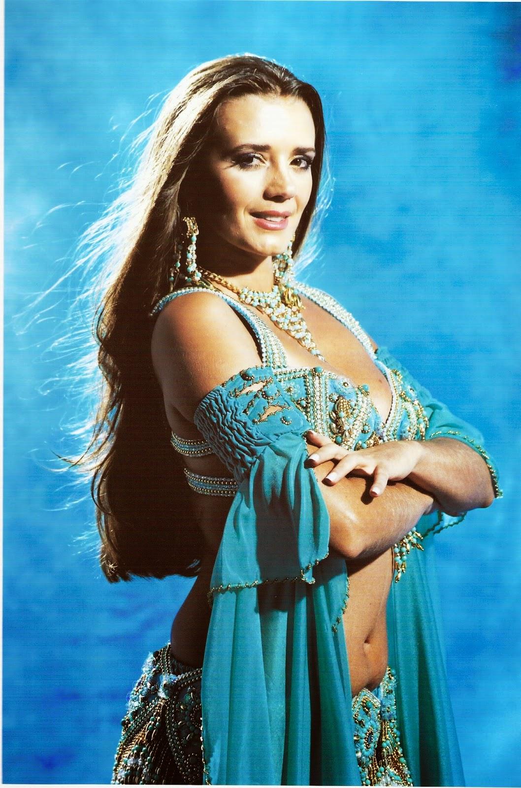 Sandra Salem 2