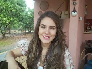 Paola Karime 7