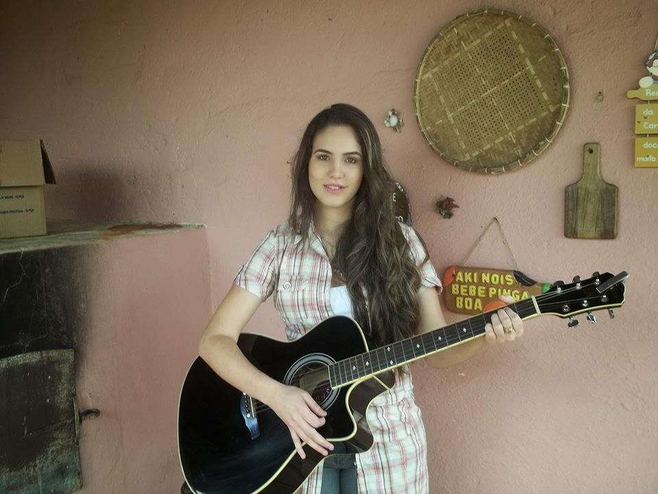 Paola Karime 9