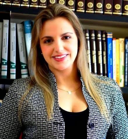 Orientação Segura e Qualificada no Roteiro de Palestras da Psicóloga Ana Maria Biavati Guimarães 18