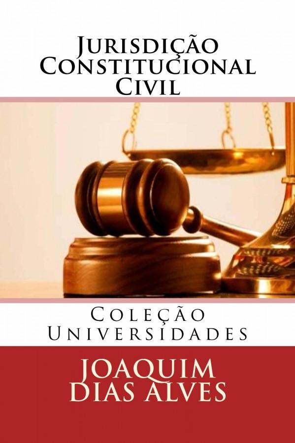 Jurisdição_Constituc_Cover_for_Kindle