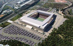 estadio_corinthians-itaquera
