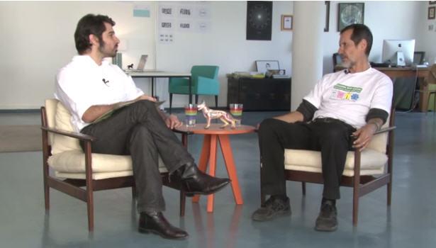 entrevista eduardo jorge