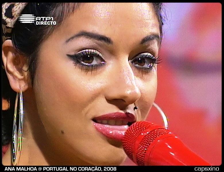 Ana Malhoa 05