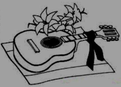 guitarra-de-luto