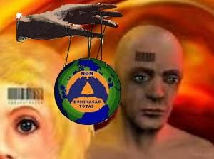 Nova Ordem Mundial – Resumo de Alguns de Seus Aspectos
