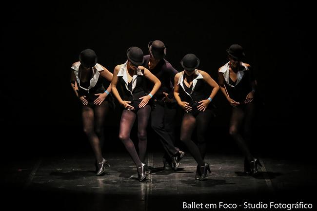 Taboao-Fest-Dance_2