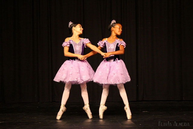 Taboao-Fest-dance-5