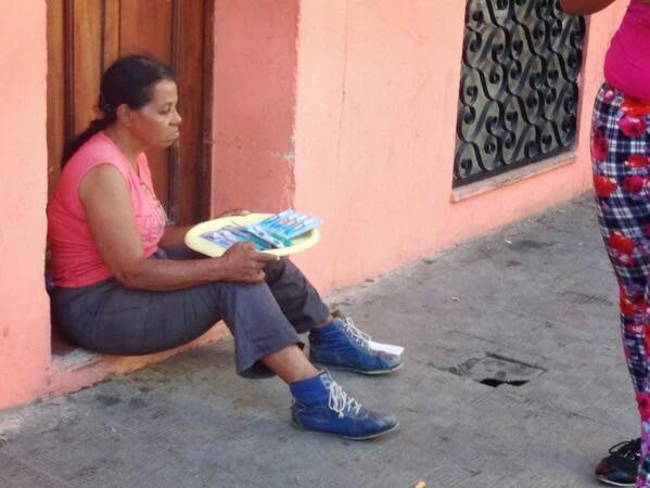 Você conhece a verdade sobre Cuba? 1