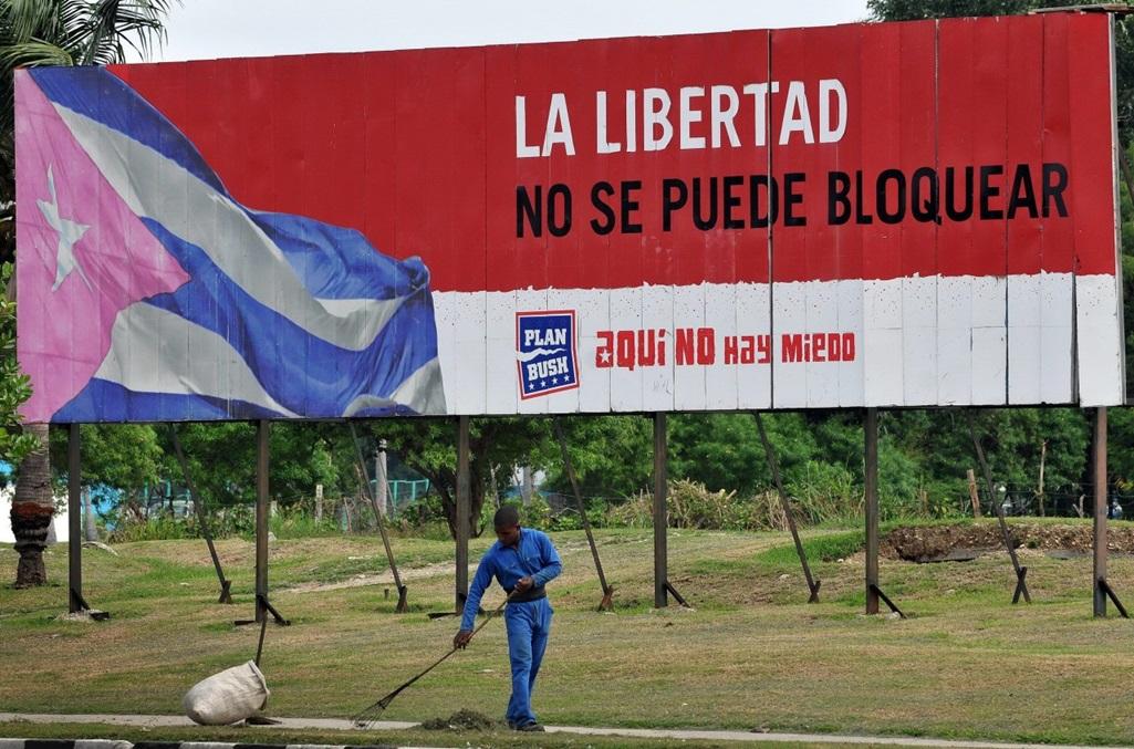 Você conhece a verdade sobre Cuba? 2