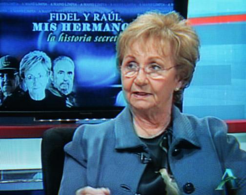 Você conhece a verdade sobre Cuba? 14