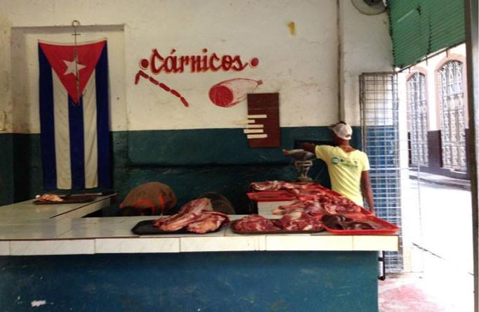 Você conhece a verdade sobre Cuba? 15