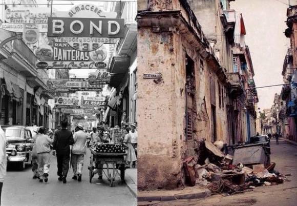 Você conhece a verdade sobre Cuba? 7