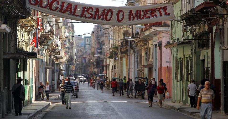 Você conhece a verdade sobre Cuba? 4